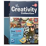 Creativity Collection 2 - box