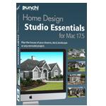 Home Design Essentials box