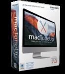 macTuneUp box