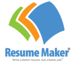 ResumeMaker logo