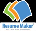 ResumeMaker logo