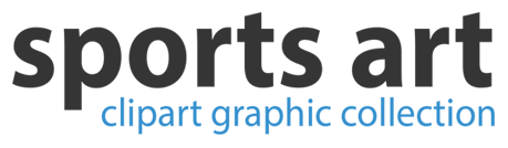 Sports Art logo
