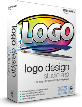 Show box of the mac logo design studio pro software version