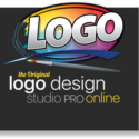 LDSP-logo-bug-125x125