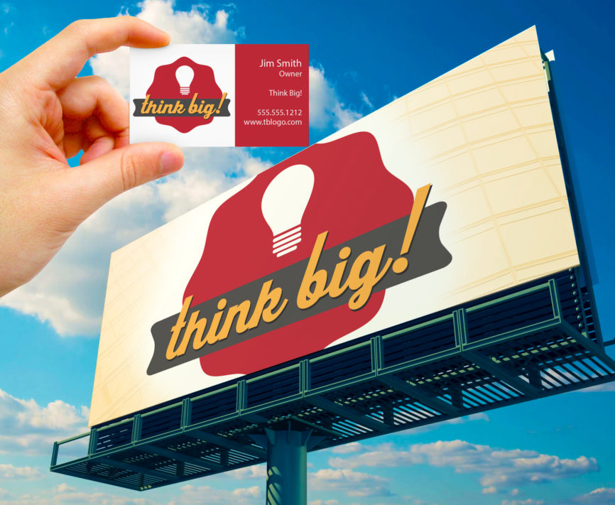 ThinkBig-Vector-graphic-sample-866x711