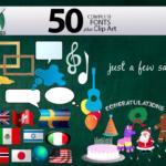 Classroom Clipart 2