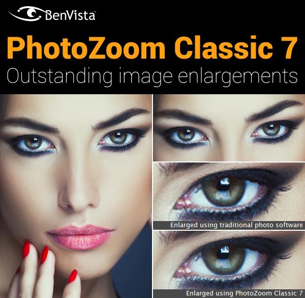 PhotoZoom Classic 7 example 1