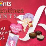 Valentines Usage