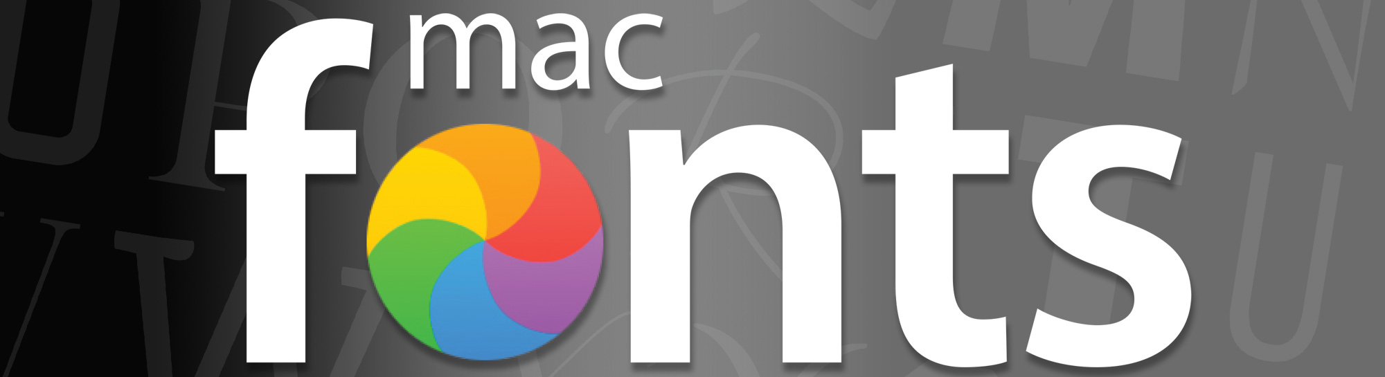 macFonts-banner-New