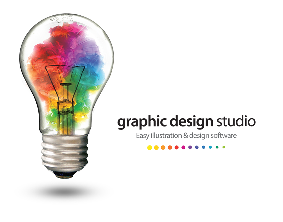 Graphic Design Studio Mac By Macware Inc Official Site