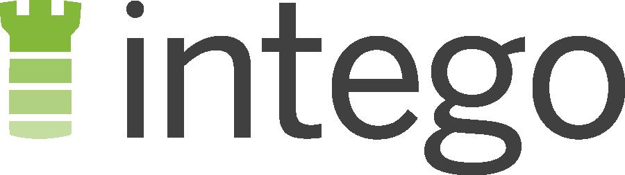 Intego Mac Antivirus Premium