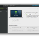 Mac_Premium_Bundle_1_MPB