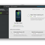Mac_Premium_Bundle_2_MPB