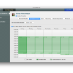 Mac_Premium_Bundle_4_MPB